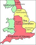 Vote YES on Independence (of Cornwall)-danelawkingdoms.jpg