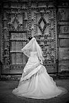 """The """"I've taken a pic and I kinda like it"""" thread-wedding-20bolsover-20castle-20type1-20photography-13.jpg"""