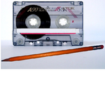 Warning - This will make you feel very, very old-cassette-pencil-thumb-390x340-143175.png