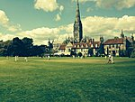 "The ""I've taken a pic and I kinda like it"" thread-cricket-y7-t20-v-cathedral-school.jpg"
