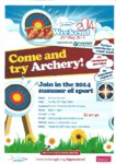 Stockton On tees Help Please-archery-have-go-2014.pdf