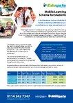 BYOD Solutions - Edugate-edugate-intro.pdf