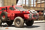 Driving Test - PASSED!-paramount-group-marauder-armored-vehicle-6.jpg