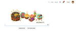 HAPPY BIRTHDAY EDUGEEK - 9 Today :O)-google-birthday.png