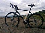Cycling to Work-1402674104011.jpg