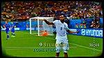 World Cup!-bqkw58pceae8l7g.jpg