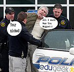 Censorship on Edugeek !!!-suspect-being-arrested.jpg