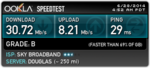 Fibre Broadband - My line speed just jumped from 1.5Mbps to over 30Mbps-3591463695.png