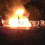 Mindless thugs!-playground-fire.jpg