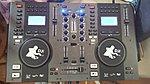 Any DJ's here amongst us ?-2014-07-05-18.35.04.jpg
