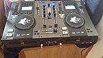 Any DJ's here amongst us ?-2014-07-05-18.35.10.jpg