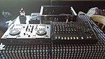 Any DJ's here amongst us ?-2014-07-05-20.40.52.jpg
