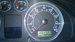 Photo of my over 9 year old car-wp_20140708_001.jpg