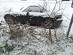Photo of my over 9 year old car-snow.jpg