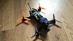 FPV Spanky flying circles round a DJI Phantom-hj1q2fyl.jpg