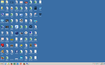 What does your desktop look like?-untitled.png