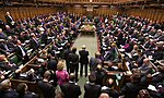 Another rushed law, another death knell for privacy-house-commons-010.jpg