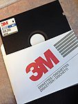 Just having a clear out-3m.jpg