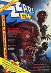 In days of yore when PC magazines ruled-zzap64_issue_13.jpg