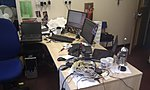 Your Desk!-imag0254.jpg
