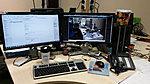 Your Desk!-desk.jpg