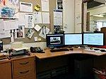 Your Desk!-img_20140728_113559.jpg