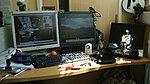 Your Desk!-dsc03531.jpg
