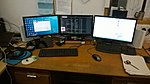 Your Desk!-wp_20140728_004.jpg