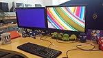 Your Desk!-20140728_145013.jpg