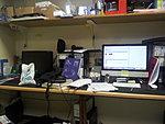 Your Desk!-20140728_104021.jpg