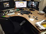 Your Desk!-imageuploadedbyedugeek1406619330.909333.jpg