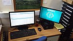 Your Desk!-20140729_083747.jpg