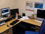 Your Desk!-umd.jpg
