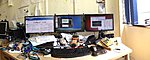 Your Desk!-photo.jpg