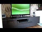 Geek Task! Electric Opening of Cabinet drawer-ikea_besta_burs_desk__ikea_besta_series_review_-_perfect_for_lego_fan_and_model.jpg