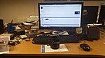 Your Desk!-20140805_090225.jpg