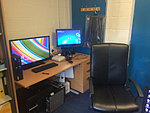 Your Desk!-imageuploadedbyedugeek1407271773.234932.jpg