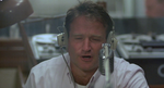 Robin Williams Dead In Suspected Suicide-vlcsnap-2014-08-12-09h14m37s173.png