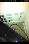 House rewire - run cat6-photo.png