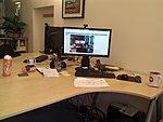 Your Desk!-2014-08-19-17.20.17.jpg