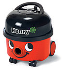 EU ban on vacuum cleaners above 1,600W-henrygreenlabel190.jpg