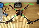 FPV Quadcopter basic parts list (JABcopter)-2014-09-28-11.39.10.jpg