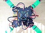 FPV Quadcopter basic parts list (JABcopter)-2014-09-28-11.39.23.jpg