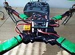 FPV Quadcopter basic parts list (JABcopter)-2014-09-28-11.39.58.jpg