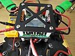 FPV Quadcopter basic parts list (JABcopter)-2014-09-28-11.40.07.jpg