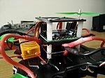 FPV Quadcopter basic parts list (JABcopter)-2014-09-28-11.41.54.jpg