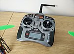 FPV Quadcopter basic parts list (JABcopter)-2014-09-28-11.41.38.jpg