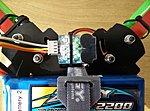 FPV Quadcopter basic parts list (JABcopter)-2014-09-28-11.40.48.jpg