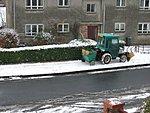 Snow-snowplough.jpg