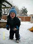 Snow-sany0164.jpg